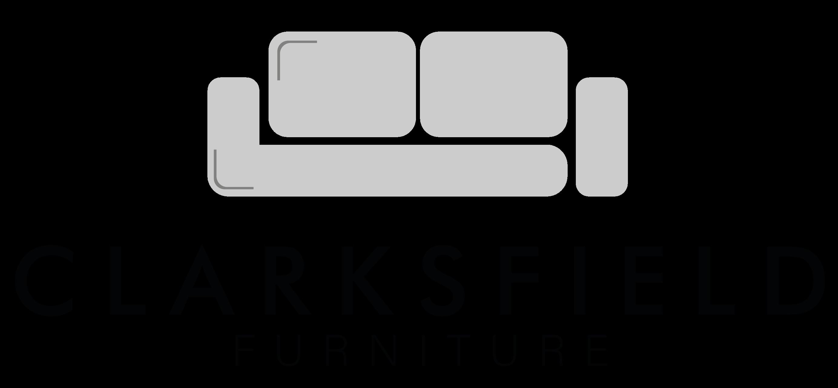 ClarksFields Furniture