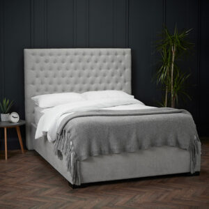 CAVENDISH DOUBLE BED