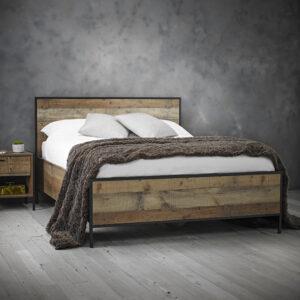 Hoxton-4.6-Double-Bed-Oak-Effect